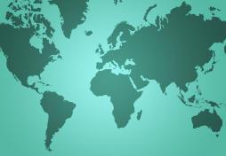 International schools groups