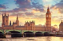 location-guide-London