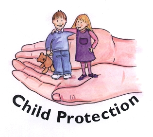 the importance of ensuring children are protected from harm in the workplace To protect children and young people from harm on the premises,  ensuring children and young people's safety  the importance of ensuring children safety.