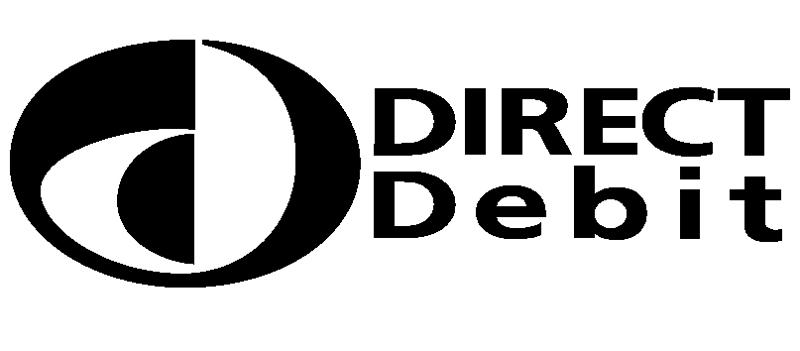 Direct debit Guarantee
