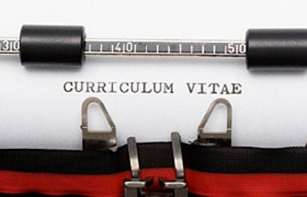 how to write an impressive cv and cover letter tracey