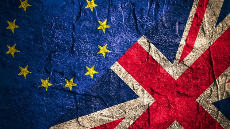 Subject Genius, Robert_Frost, Brexit, Trump and An Inspector Calls
