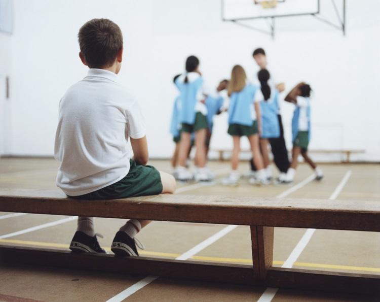 Subject Genius, Jazz Rose, Maximising pupil progress in PE
