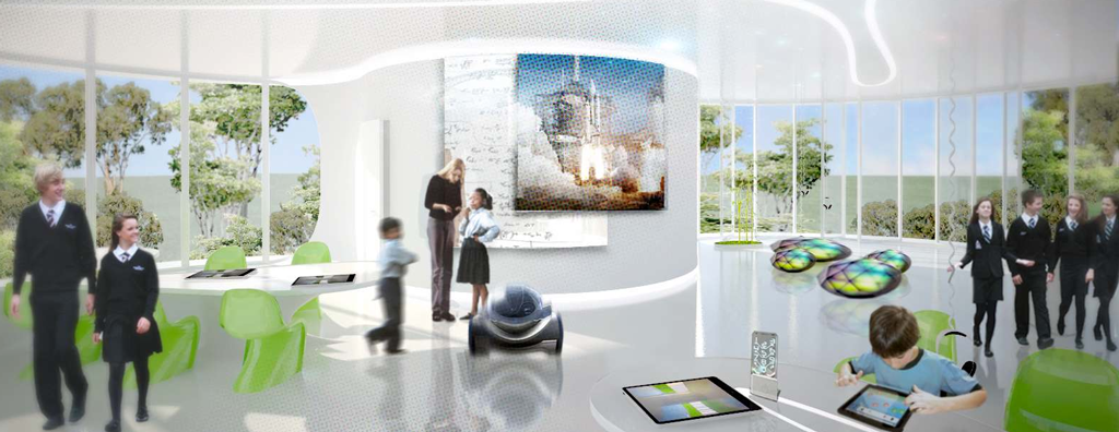 digital dorm room of the future essay contest Dorm is quite a rare and popular topic for writing an essay, but it certainly is in our database i'm looking for dorm room that i sleep in.
