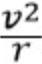 math formula