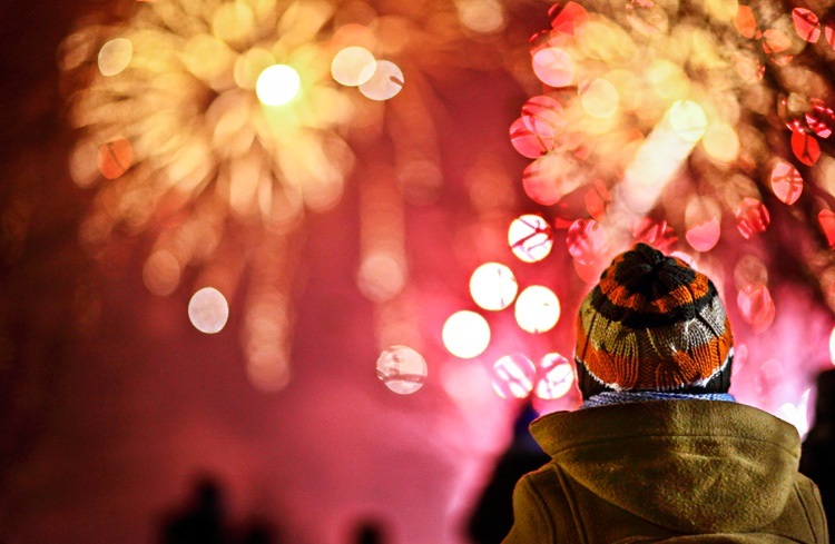 Subject Genius, Ellie McCann, 11 ways to light up your maths lessons for Bonfire Night