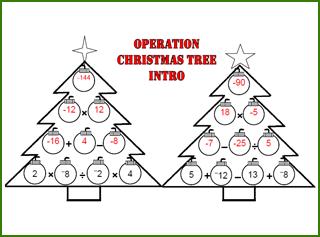 math worksheet : christmas teaching resources  tes : Christmas Maths Worksheets Ks2