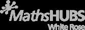 Maths Hubs