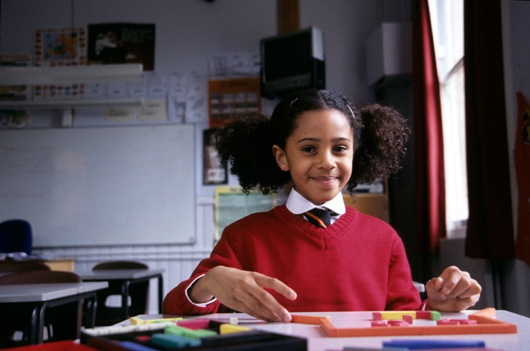 Subject Genius, Phil Rowlands, Why children often struggle with maths in school: part 4