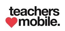 Teacher-love-mobile