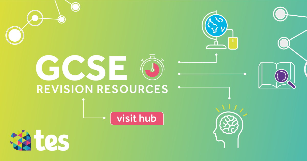 revision help gcse Gcse biology revision guides and question banks covering genes and genetics, cells, enzymes and all core gcse biology topics.