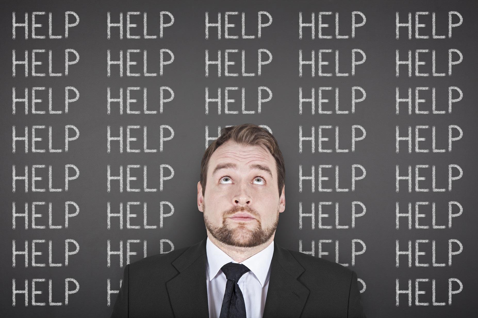 Teacher stress 'causing relationships to break down' | News
