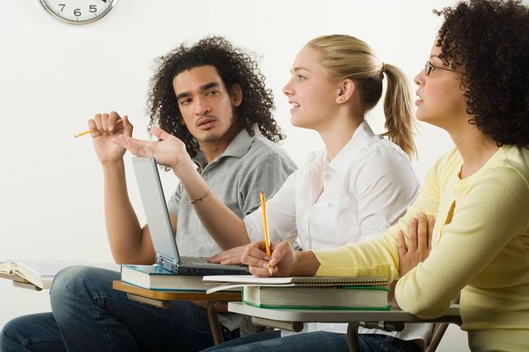Subject Genius, Natalie Davison, Teaching cultural diversity