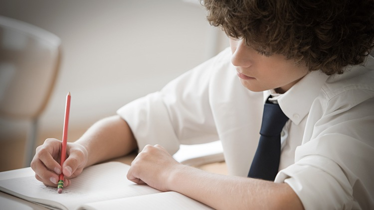 Subject Genius, Stefan Kucharczyk, Write first time: planning your first literacy unit
