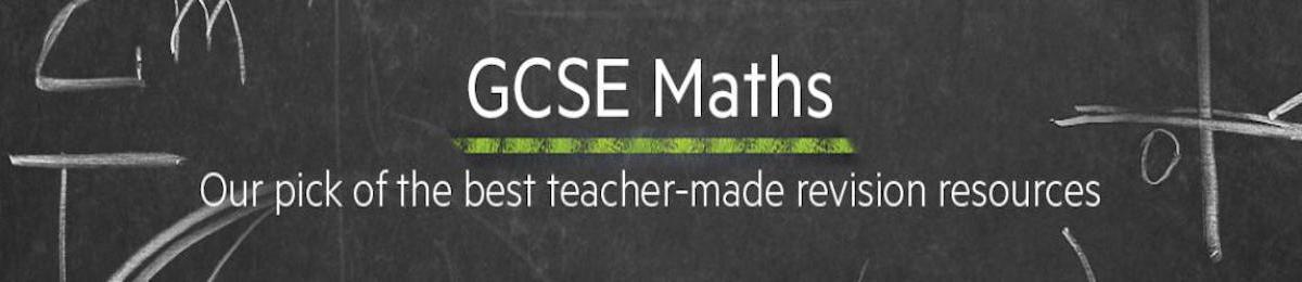 Gcse maths homework pack 2 intermediate tier answers