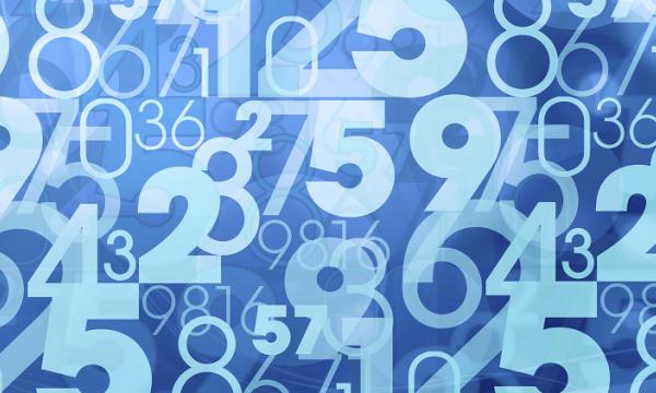 Balancing Equations Maths Worksheet Tes Solve With