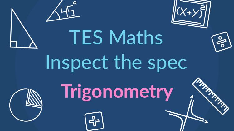 Free Worksheets Time Year 2 Tes Math. Free Worksheets Time Year 2 Tes Maths Inspect The Spec Trigonometry. Worksheet. Year 2 Maths Worksheet Tes At Mspartners.co