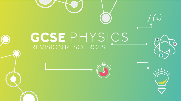 Science Revision: Physics