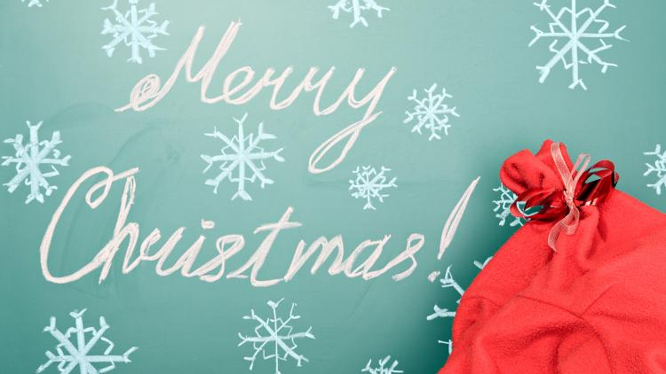christmas,themed,resources,primary,secondary