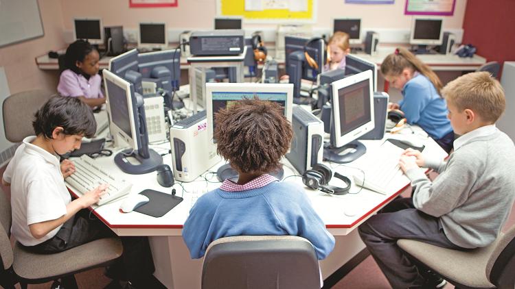 Primary, computing, curriculum, resources, unit, scheme, lesson, KS1, KS2, Year 1, Year 2, Year 3, Year 4, Year 5, Year 6