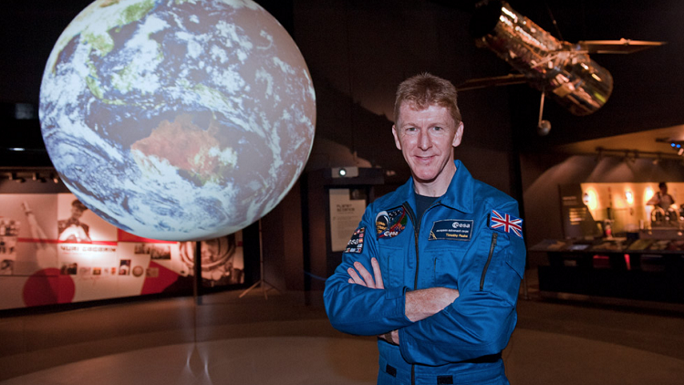 cosmic classroom,tim peake,space,space travel,countdown to the cosmic classroom,