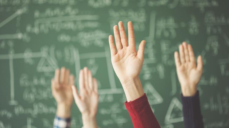 starters,plenaries,secondary,lessons,activities,ideas