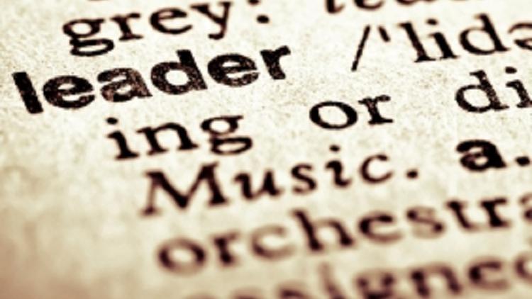 best student leadership resources,leadership,teaching leadership,secondary,ks3,ks4,ks5