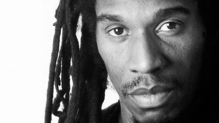 Zephaniah on Black History Week