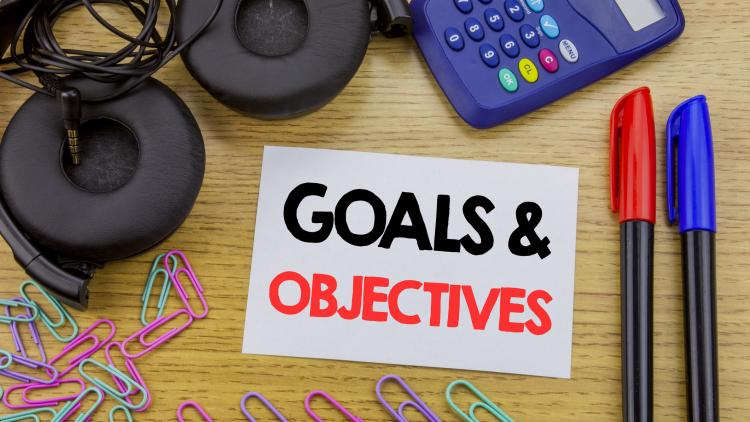 Supportive resources for your NQT year | Tes