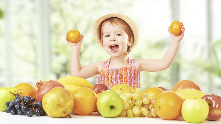 Bodies, growth and health-themed EYFS picks