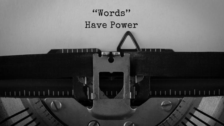 English: persuasive writing resources