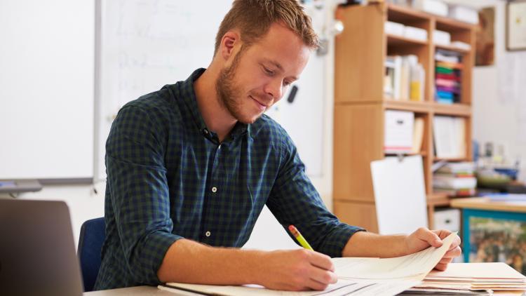 Secondary report-writing tools,ks3,ks4,ks5,reports,writing reports,secondary