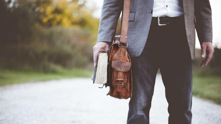 An NQT guide to finding your first job