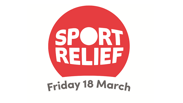 sport relief 2016, teaching resources, friday 18 march,sport relief,eyfs,primary,secondary,ks1,ks2,ks3,ks4,ks5,sport resources