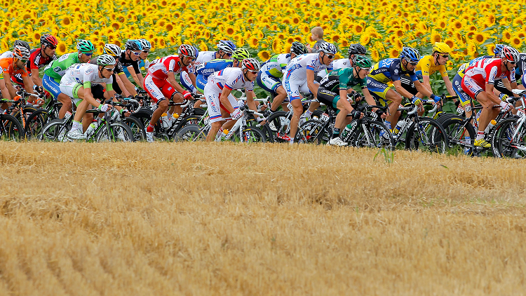sports,sports-themed resources,using sports to engage,Wimbledon,tennis,cycling, Tour de France,sports day