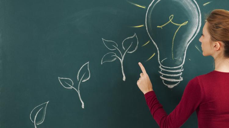 Could teacher CPD help solve the retention crisis?