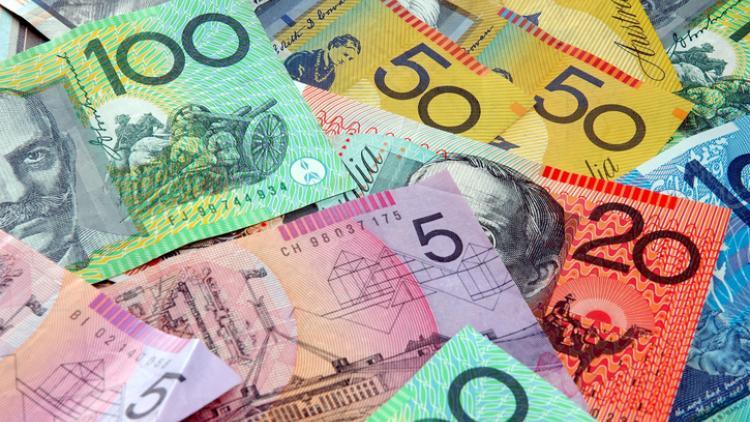 teacher pay scale victoria australia