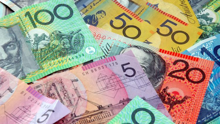 Get to grips with the Victorian teachers' pay scale