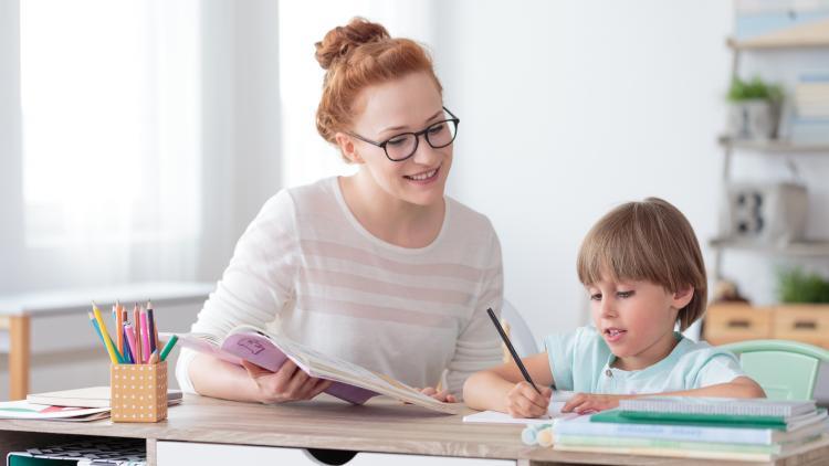 tes primary,assessing,assessment,tracker,tools,template,eyfs,ks1,ks2,literacy,maths,spag,phonics,pupil,progress