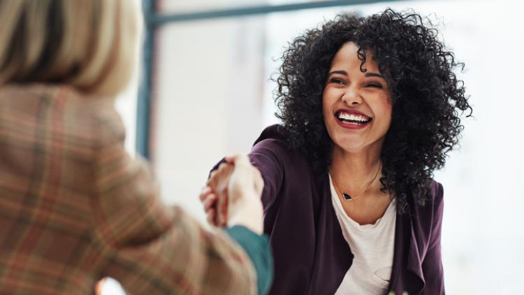 Make your teaching job interview a success