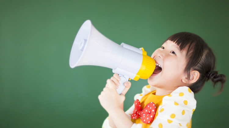EYFS, early years, developing communication and language,communication and language,planning resources,listening,speaking