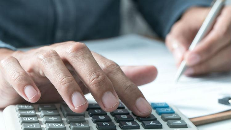 Pay scale calculator | Careers Advice