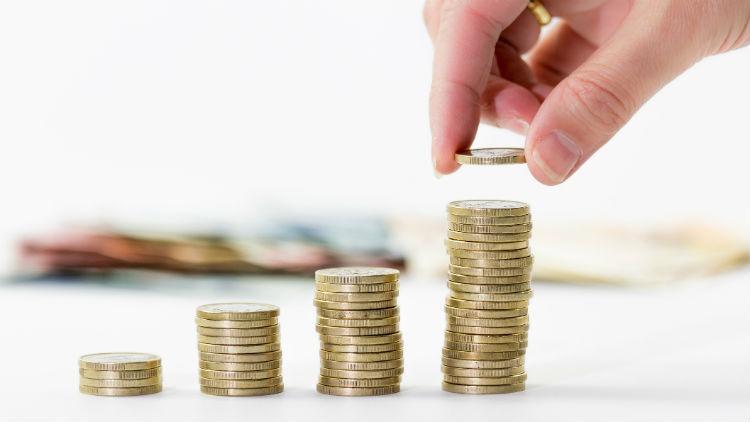 Pay scale calculator | Careers Advice
