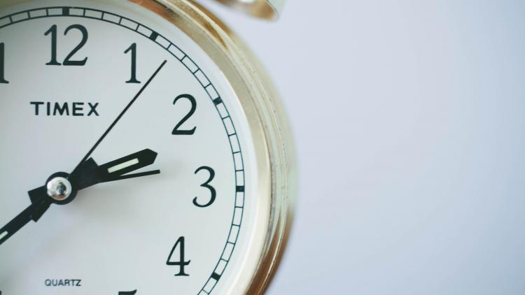 Five time-management tips for new teachers | Tes