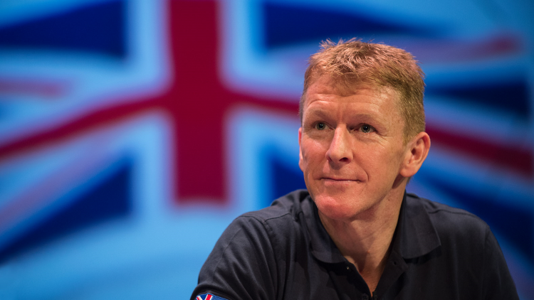 tim peake,cosmic classroom,primary teachers,primary,KS1,KS2,space,cosmic classroom live,reception,year 1,year 2,year 3,year 4,year 5,year 6