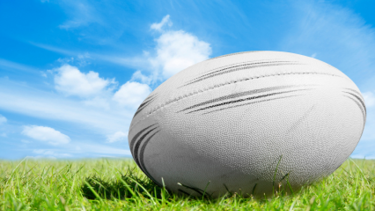 top resources to tackle the rugby world cup,rugby,pe,sport,rugby world cup,primary resources,secondary resources,ks2,ks3,ks4