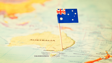 Top Australia Day resources