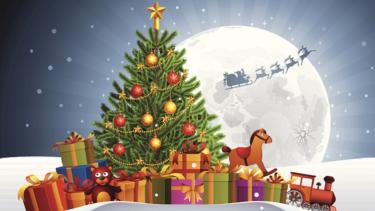 TES Maths,maths,maths christmas collection,christmas maths activities,christmas lesson plans,christmas themed maths,KS3,KS4,KS5,secondary maths