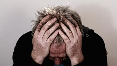 safeguarding, mental health, supervision, funding, cuts, headteacher