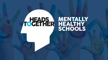 Education about mental health needs our dogged support